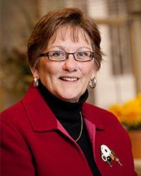 Cynthia Buettner