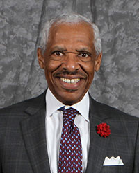 Leonard Haynes III