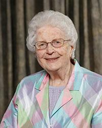 Virginia N. Gordon : Columbus, Ohio '49, '72 MA Education, '77 PhD Counselor Education
