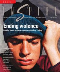 Inspire 2008