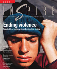 Inspire-2008-man-holding-head